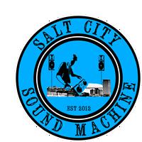 Salt City Sound Machine