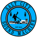 Salt City Sound Machine