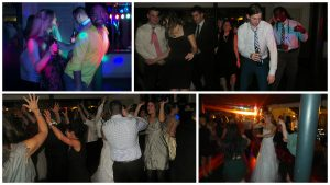 McFadden Wedding Collage3